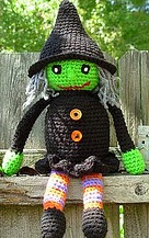 http://sayverysweetthings.com/patterns/patterns/liz-a-witch-halloween-crochet-doll/