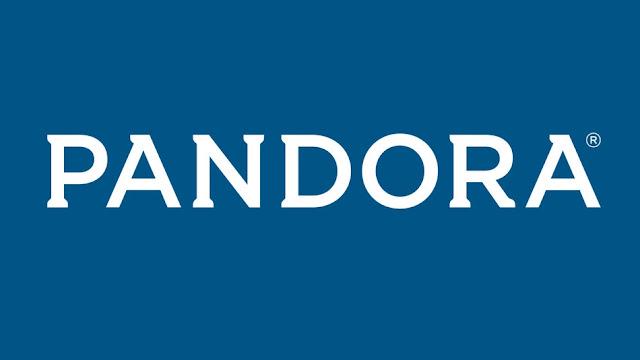 NYT: Pandora discussões sobre a venda da empresa