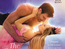 Book Review: The Wallflower Wager (Girl Meets Duke #3) by Tessa Dare