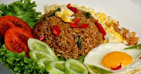 5 Olahan Tahu Selain Digoreng, Cocok buat yang Lagi Diet Minyak Atau Nggak Enak Badan