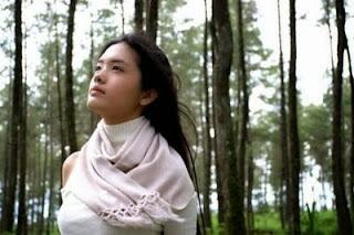 Download Lagu Rohani Nikita – Natal Di Hatiku Feat Wawan Yap
