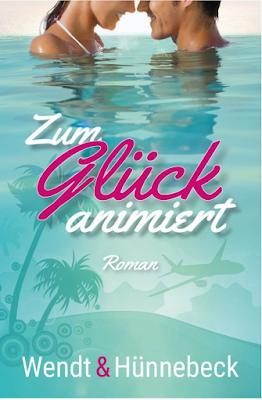 Wendt & Hünnebeck - Zum Glück animiert