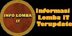 Info Lomba IT