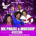 Mixtape | Dj Veks 254 – MZUKA KIBAO PRAISE & WORSHIP MIX VOL.3