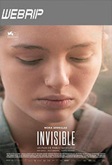 Invisible (2017) WEBRip Latino AC3 5.1