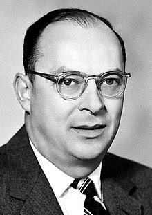 Σαν σήμερα … 1908, γεννήθηκε ο John Bardeen, ο μοναδικός  με δύο Νόμπελ Φυσικής.