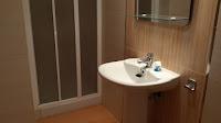 piso en venta calle padre jofre castellon wc