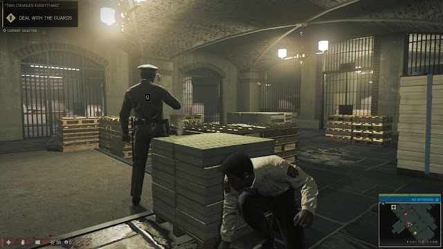 mafia-3-pc-game-screenshot-1