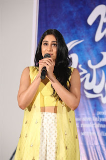 Regina Cassandra September 15 2016 03.jpg