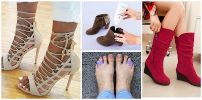 trucos-zapatos-tips