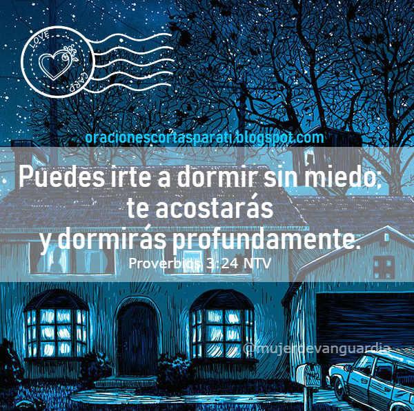 como-orar-por-descanso-nocturno