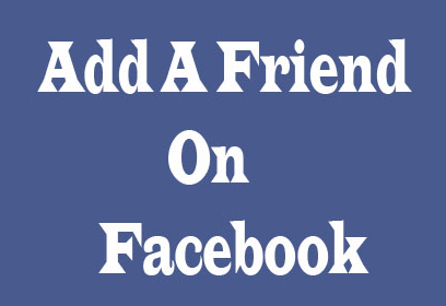 Add Facebook Friends