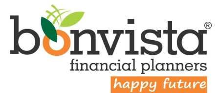 Bonvista Financial Planners