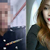 Inspektor Polis Tembak Mati Teman Wanita Berjaya Ditahan Polis