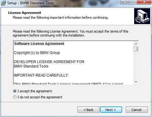 bmw-standard-tools-3