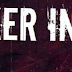Hackers Inside – Volume 4