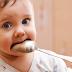 Cara Mudah Mengatasi Alergi Telur Pada Sang Anak, Kenali Gejalanya