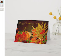 https://www.zazzle.com/happy_thanksgiving_holiday_card-137806806398807739?rf=238166764554922088
