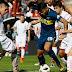 Boca Juniors vs Huracán EN VIVO ONLINE Por la tercera fecha de la SuperLiga Argentina / HORA Y CANAL