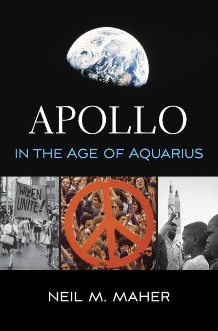 best books on apollo space program - photo #5