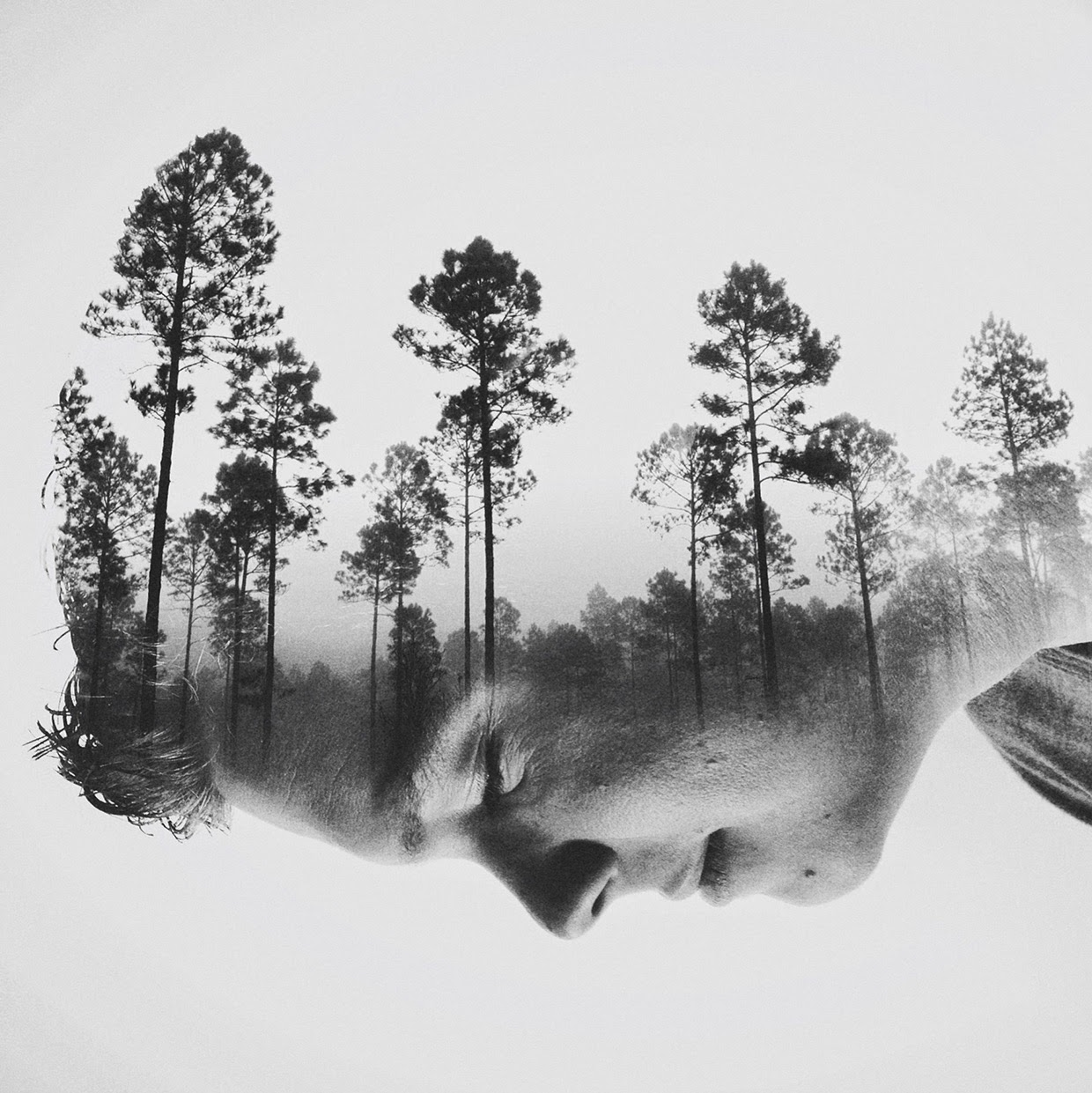 10-Brandon-Kidwell-Stories-in-Double-Exposure-Portrait-Photographs-www-designstack-co