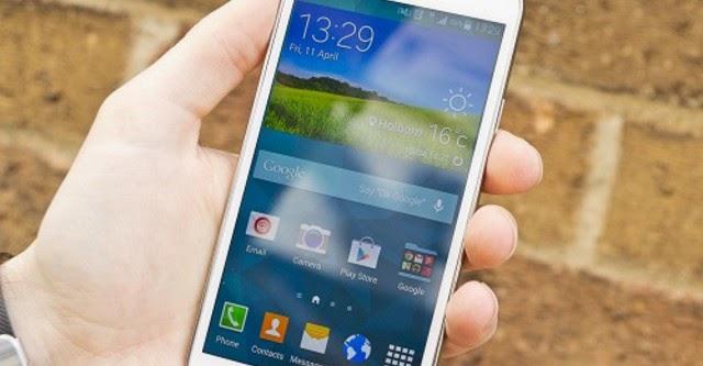 Sẽ có nhiều smartphone tầm trung sở hữu màn hình AMOLED