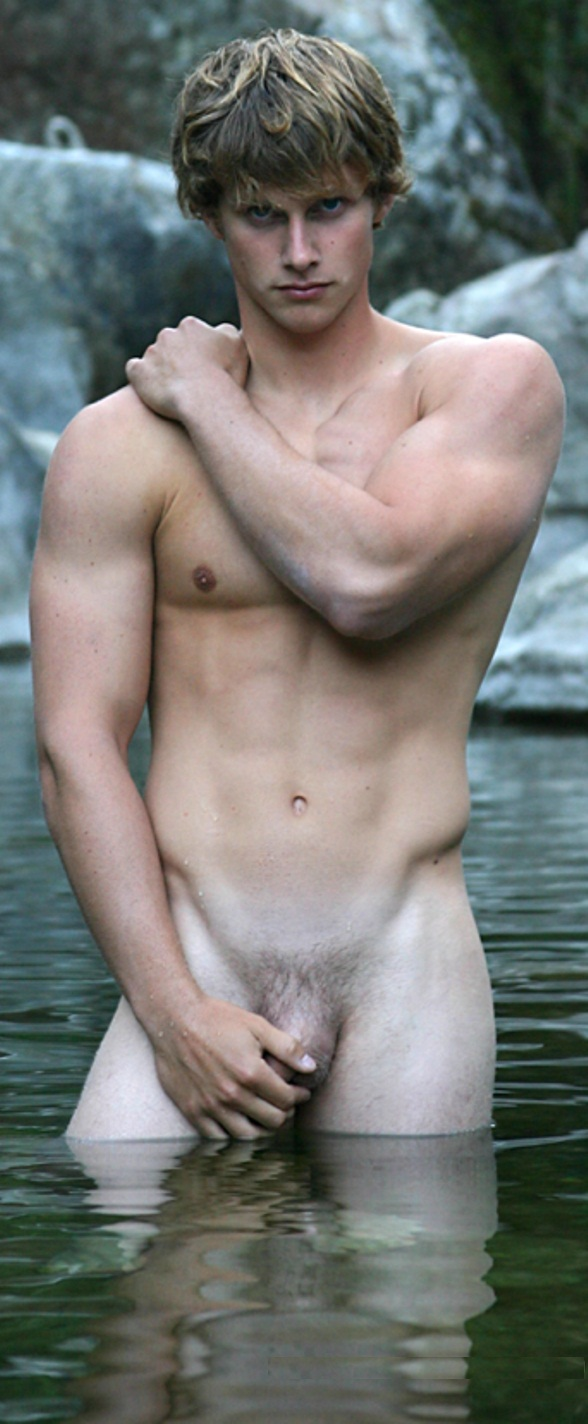 Male Celeb With Penis Out-3084