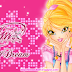 "Participantes concurso Winx Club All: ""Winx Fairy Dream"""
