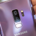 The Galaxy S10 on February 20 Set Event Date For Launch