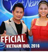 Thần tượng âm nhạc Việt Nam 2016 Tập 16