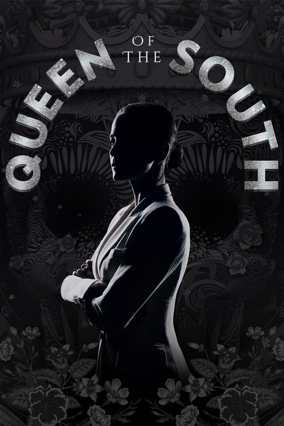 Queen of the South 2018: Season 3 - Full (1/12)