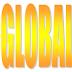 PRUEBA GLOBAL TEMA 1.1º BACHILLERATO ECONOMÍA