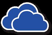 تحميل تطبيق OneDrive احدث اصدار للاندرويد