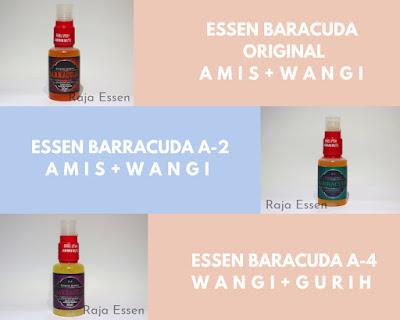 https://rajaessentsm.blogspot.com/2018/11/essen-barracuda-kualitas-premium-paling-mantap.html