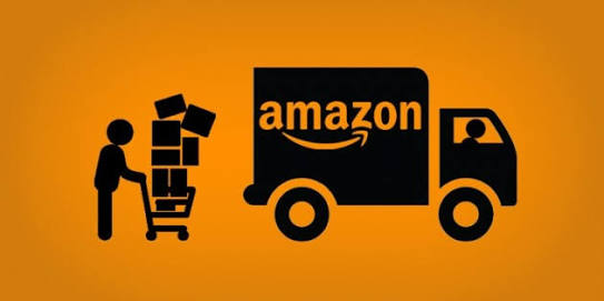Amazon FBA Vs Self Shipping Which Is Better