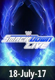 Online free full episodes wwe Biography: WWE
