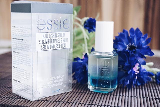 Nagelpflege Essie Shaker Nagelöl