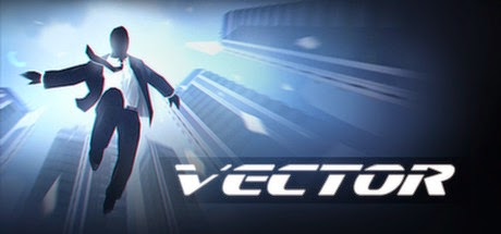 vector-for-pc-download-computer