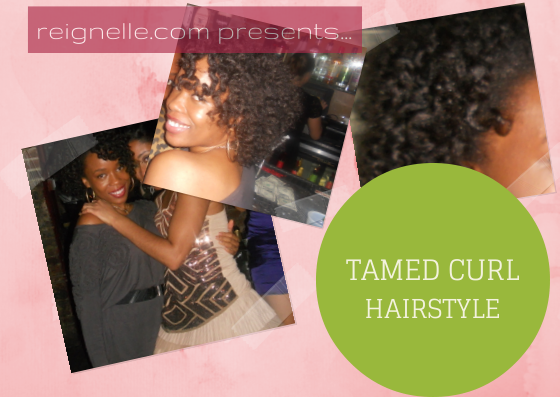 protective-natural-hairstyles