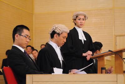 luật sư quảng ninh