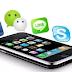 Aplikasi Chatting Gratis 2018 yang Lebih Lengkap Selain WhatsApp