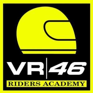 VR46_academy16