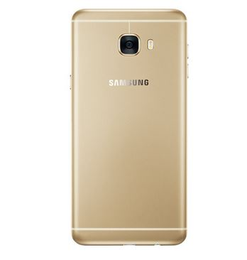 samsung galaxy c7, samsung galaxy c7 price, samsung galaxy c7 specs, samsung galaxy c7 battery, samsung galaxy c7 camera