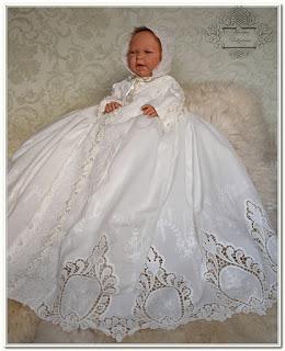 крестильная сорочка, крестильный комплект, крестильный набор, набор для крещения, комплект для крещения, крестильная рубашка для девочки, крестильная рубашка для мальчика