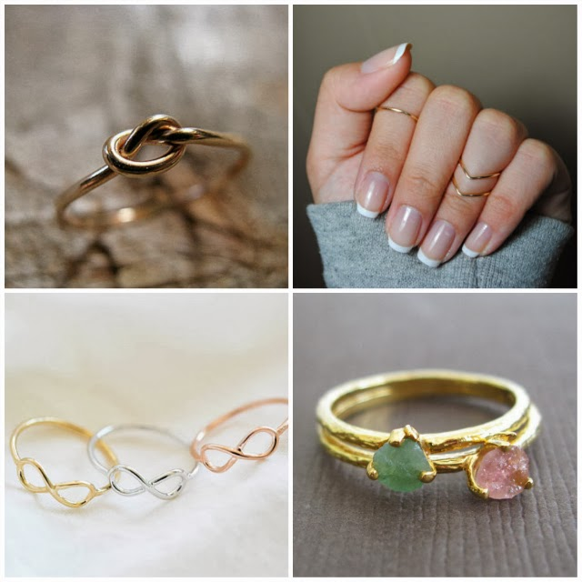 travel-rings
