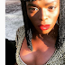 Unathi Opens Up About Her Journey To Becoming A Traditional Healer