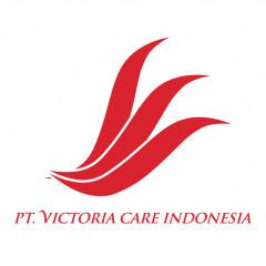Lowongan Kerja IT Programer Staff (Bali) di PT. VICTORIA CARE INDONESIA