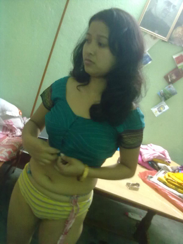 Assamese dating for long-term relationships