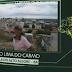 "Capela na Globo - Capelense participa do ""O Brasil que eu quero """