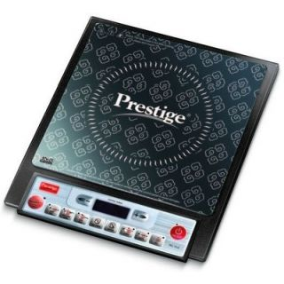 Induction Cook Top Online Lowest Price